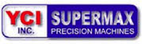 yci-supermax