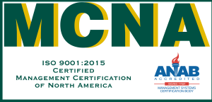 MCNA_ISO 9001-2015-01 (002)